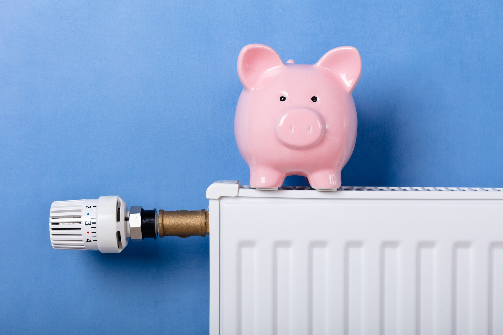 5 Tips & Tricks To Lower Your Home Energy Costs