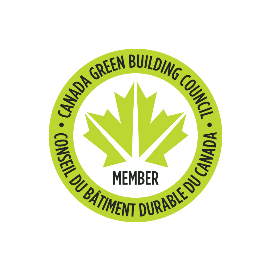 Canada Green Building Housing