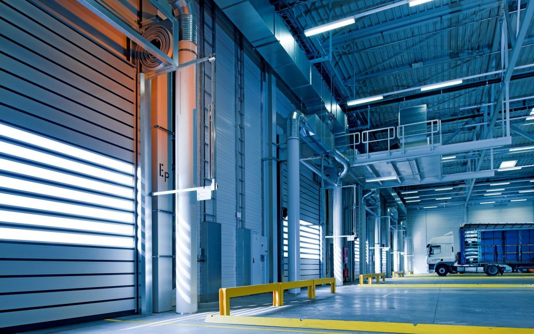 What is a Business Energy Audit?