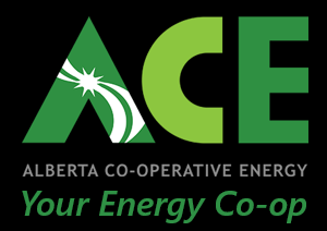 ACE Energy CO-OP