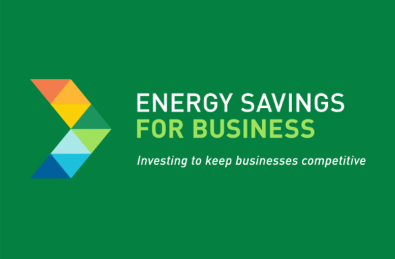 $55 million in Energy Efficiency Rebates for Albertan Businesses